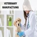 Veterinary Pharmaceutical Third Party Manufacturing Service