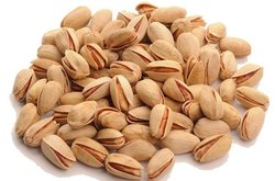Salted Pistachios, Packet, Packaging Size: 20 Kg