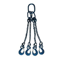 Alloy Steel Chain Slings