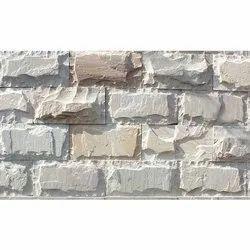 slete Stone Tiles, For Wall