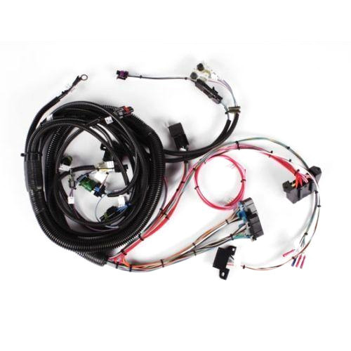 four wheeler wiring harness at rs 2500 piece automobiles wire rh indiamart com