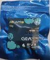 Aquapro (Chlorine Dioxide)