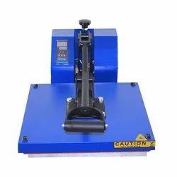Okoboji Sublimation Heat Press XY-001-3838