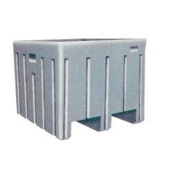 Sintex Pallet Container