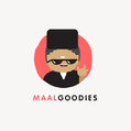 Maalgoodies Design Private Limited