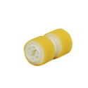Neha Yellow And White Tray Printer Pickup Roller