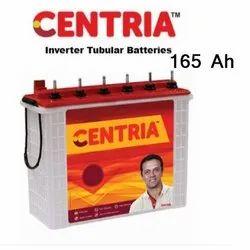 CT160 Ah 42 TT Master Inverter Tubular Battery
