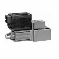 EH Electro-Hydraulic Pressure Control Valve