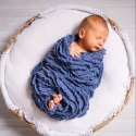 Genetic Test- New Born Screening, Delhi, Child Only