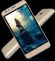 Aqua Jewel mobile phones