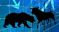 Equity And Derivatives Trading