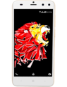 Intex Aqua Lions T1 Plus Mobile Phone