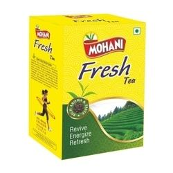 Mohani Tea Leaves Pvt  Ltd  - Manufacturer of Mohani Dhaba