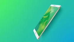 Oppo R7 Plus, Memory Size: 8GB
