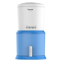 Tk As80 Panasonic Water Purifier Capacity 5 10 L Rs