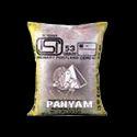 Panyam Cement Opc 53