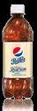 Pepsi Real Sugar Vanilla
