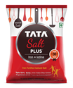 Tata Salt Plus