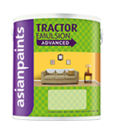 Tractor Emulsion Advanced Paint