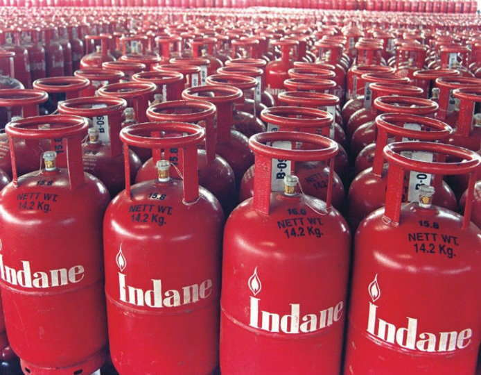5kg gas cylinder with burner price in bangalore dating