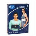 Rib Brace Female