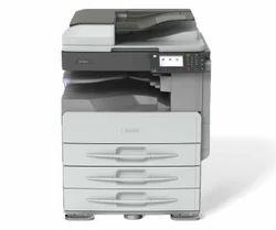 Ricoh Aficio MP2501SP Printer