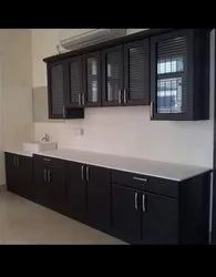 Wall Unit Kitchen