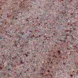 Strawberry Pink Granite