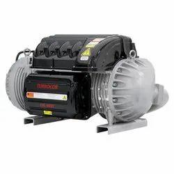 Danfoss Turbocor TTH/TGH Compressor