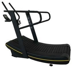 Imported Treadmill, for Gym
