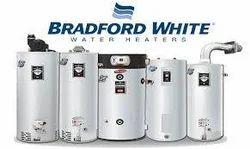 Bradford Water Heater >> Storage Gas Water Heater