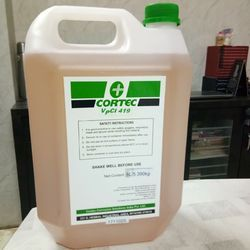 VpCI 419 Cleaning & Degreasing Compound