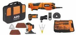 Multi Tool Base
