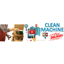 Drycleaners Automation Software