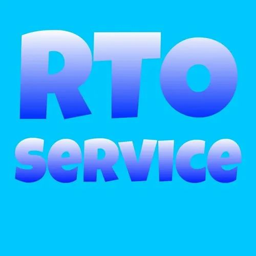 Rto Consultancy, Capacity: As Client Orders, Application Usage: Online Appointment Accepted