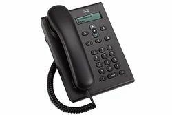 Cisco Voip Phone, सिस्को वॉइप फोन, Voip Phones   Okhla