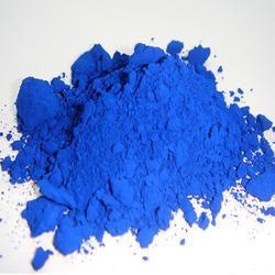 Pigment Blue 15:4