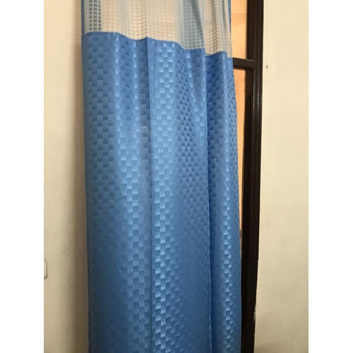 Medical Room Curtain Size 7 9 Ft