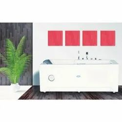 Sadona Opulent Splendour Bath Tub