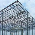 Design Prefab & In-situ Construction Turnkey Projects, In Pan India