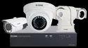 DLink CCTV Camera