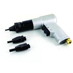LG-802 Insert Nut Tool