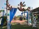 Corporate Celebrations Party Decoration Services