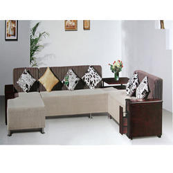 Home Furniture - Sofa Set Manufacturer from Ahmedabad