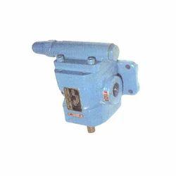 Rotary Gear Pump PLU-5