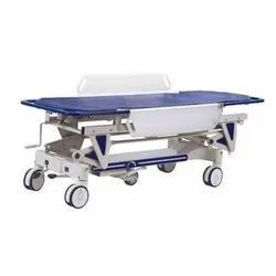Manual Transfer Hospital Stretchers