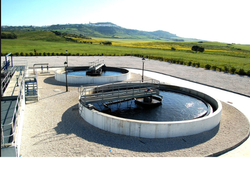 Maintenance Free Waste Water Recycling Solutions