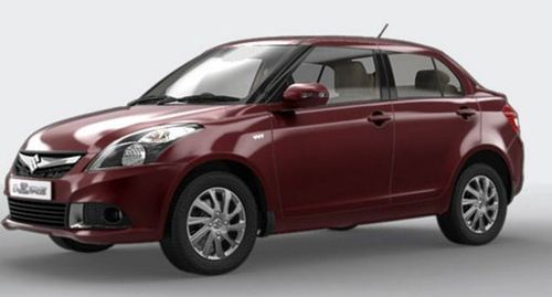 Maruti Suzuki Cars Maruti Suzuki Dzire Sangria Red Car - Graphics for alto carmaruti suzuki altoonam limited edition offer features