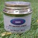 DMK PVC Solvent