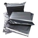 Plastic Courier Bags